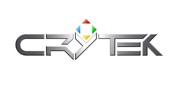 Is Crytek UK Shutting Down?