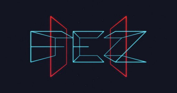 'Fez 2' is Coming, But Not To Xbox One