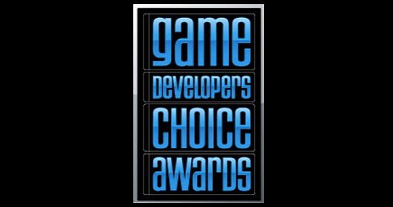 2013 Game Developers Choice Awards Nominees Unveiled
