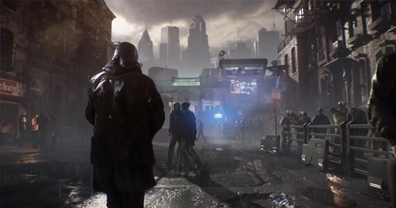 'Homefront: The Revolution' Demo Proves The Effectiveness Of Guerrilla Warfare