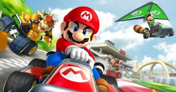Japan's Best Selling Games of 2011