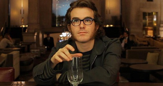 Phil Fish: YouTube Money Should Be Shared With Devs