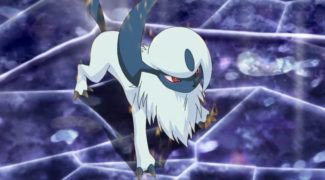 Pokemon GO Raid Week Research Tasks and Rewards