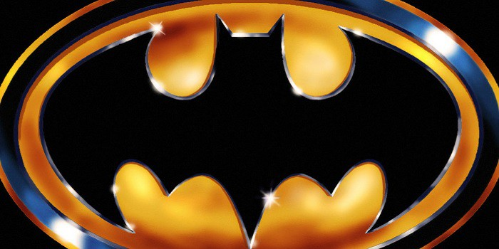 The Best Batman Video Games