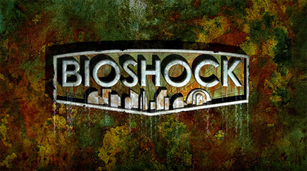 New BioShock Game is in Development, Says Report