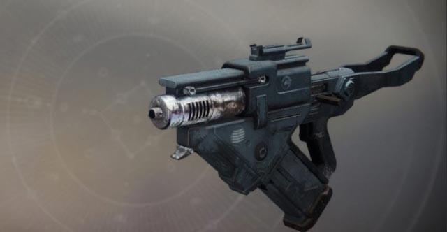 destiny 2 skyburners oath exotic