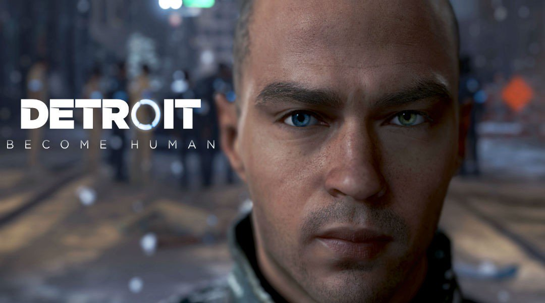 Detroit: Become Human - Where to Find Every Magazine