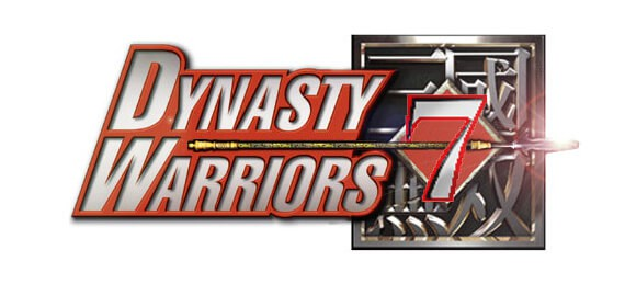 'Dynasty Warriors 7' Coming To North America March 22