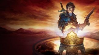 Fable 4: All the Rumors So Far