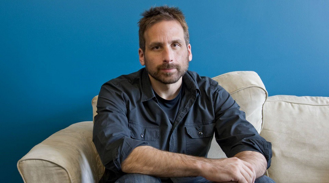 BioShock Creator Reveals New Game Development Studio