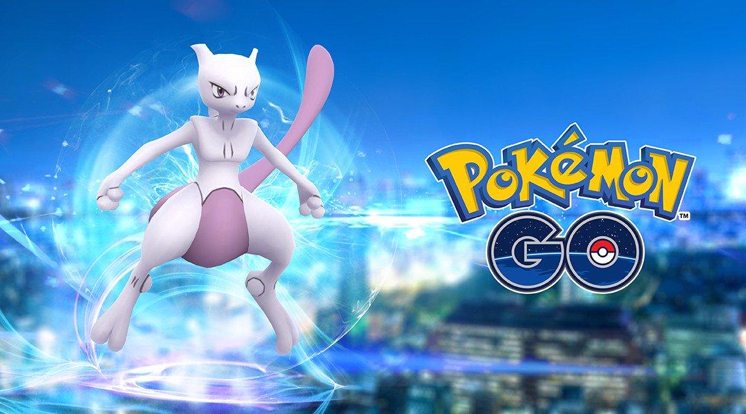 pokemon-go-mewtwo