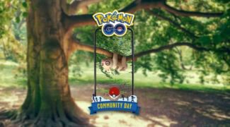 Pokemon GO June Community Day 2019 Pokemon Revealed