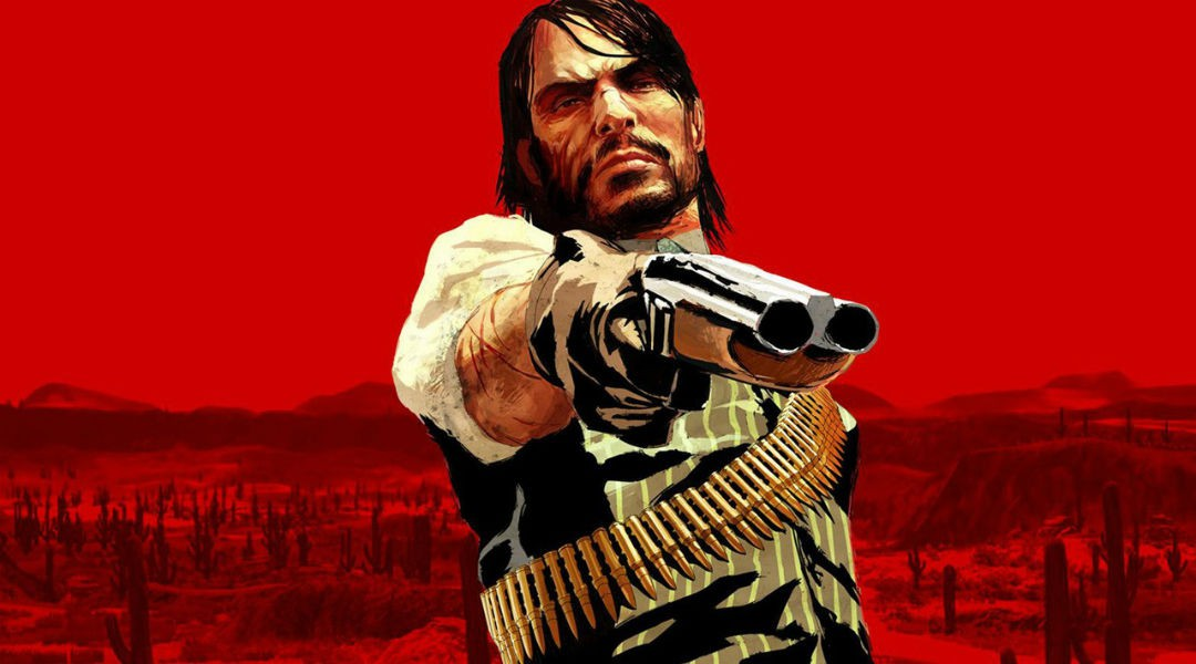 Take-Two Interested in More Remasters